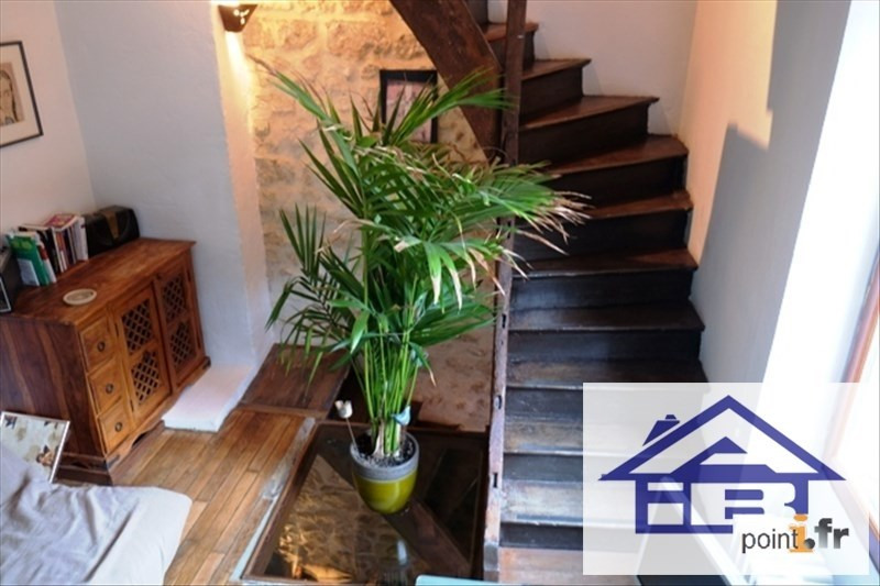 Vente appartement Chavenay 235 000€ - Photo 3