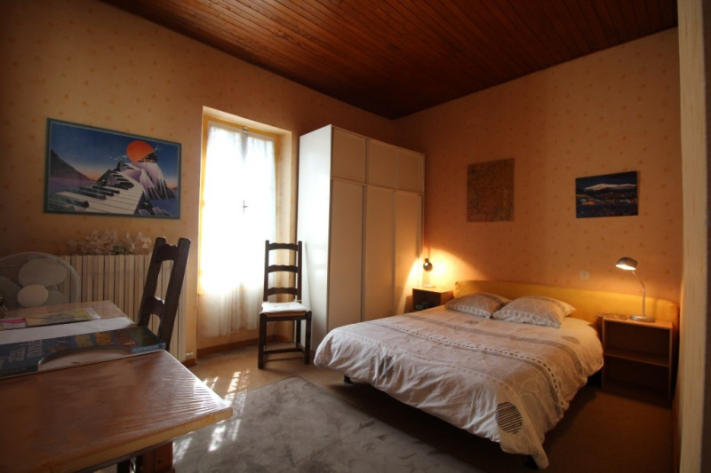 Sale apartment Carpentras 139 100€ - Picture 11