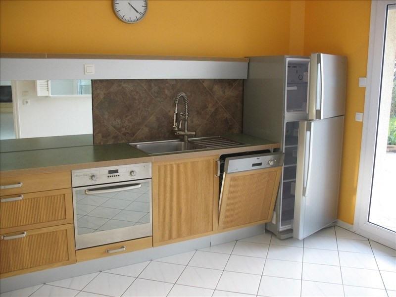 Location maison / villa St nom la breteche 3000€ CC - Photo 5