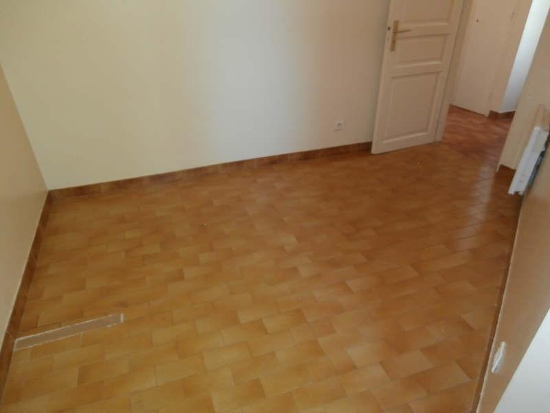 Vermietung wohnung Salon de provence 472€ CC - Fotografie 4