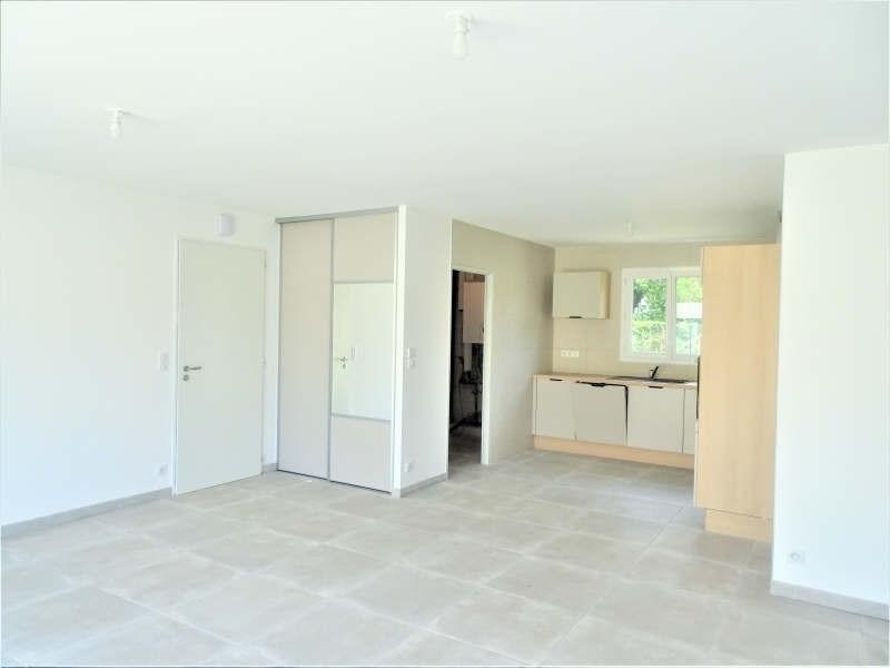 Vente maison / villa Couzeix 228000€ - Photo 4