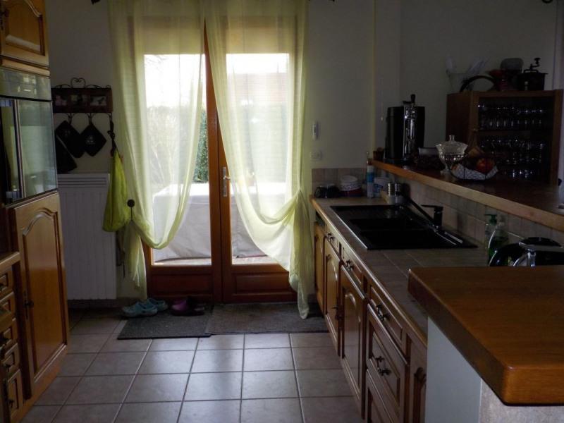 Sale house / villa La ferte sous jouarre 279000€ - Picture 5