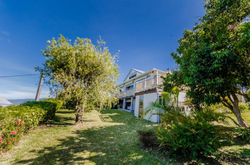 Sale house / villa Saint pierre 475000€ - Picture 5