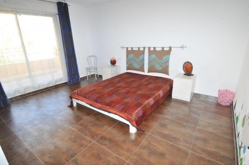Vente de prestige appartement Mandelieu la napoule 1390000€ - Photo 8