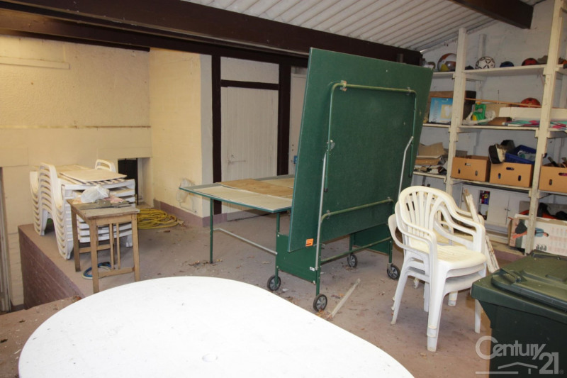 Revenda residencial de prestígio casa Deauville 650000€ - Fotografia 14