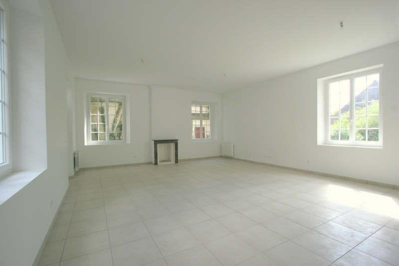 Sale house / villa Vulaines sur seine 549000€ - Picture 3