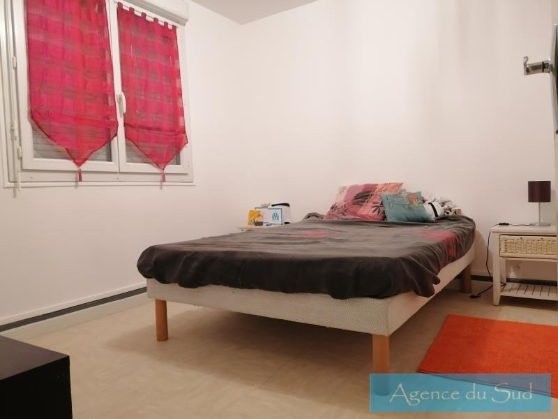 Vente appartement Marseille 11ème 177 500€ - Photo 3