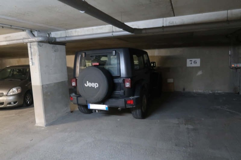Alquiler  apartamento Boulogne billancourt 1195€ CC - Fotografía 7