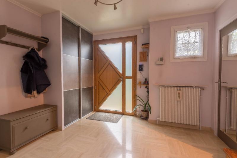 Vente maison / villa Epinay sur orge 449000€ - Photo 2