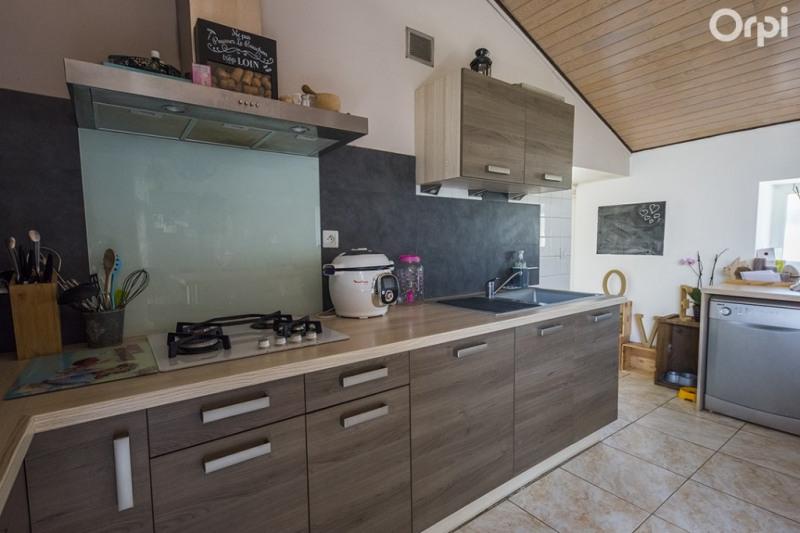 Vente maison / villa Arvert 223410€ - Photo 10