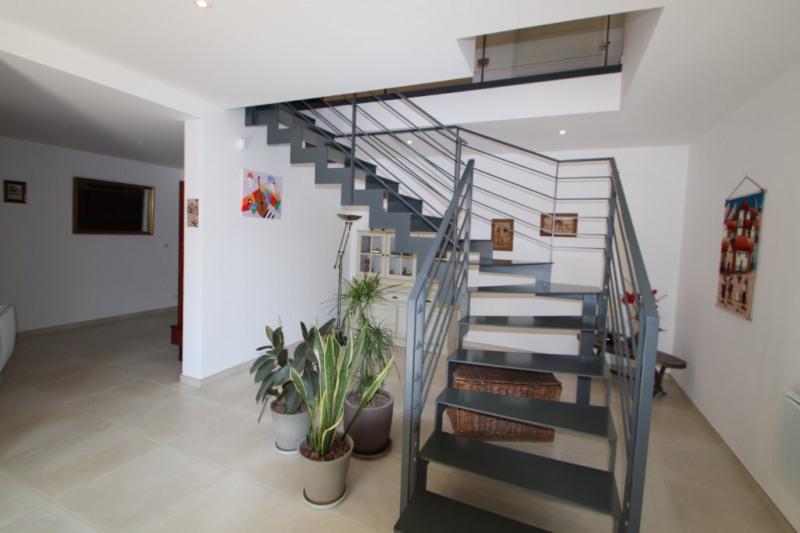 Vente de prestige maison / villa Banyuls sur mer 790000€ - Photo 17