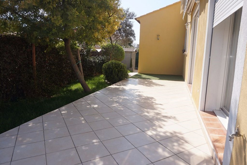 Vente maison / villa Hyeres 499000€ - Photo 3