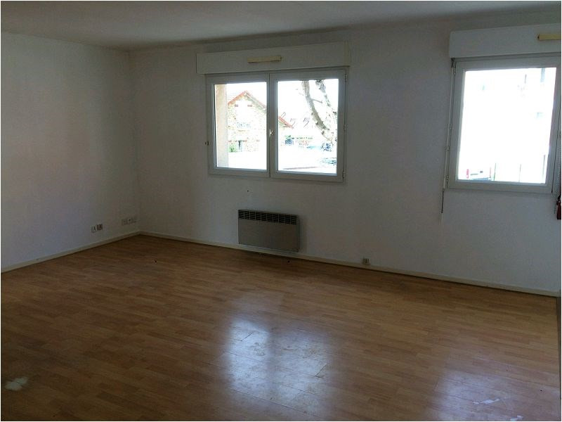 Vente appartement Vigneux sur seine 133 000€ - Photo 2