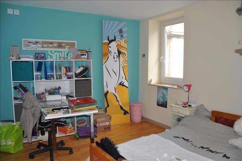 Vente maison / villa Pommiers 270000€ - Photo 6