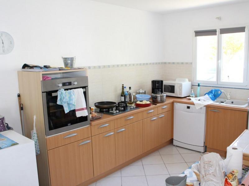 Vente maison / villa La tremblade 253250€ - Photo 3