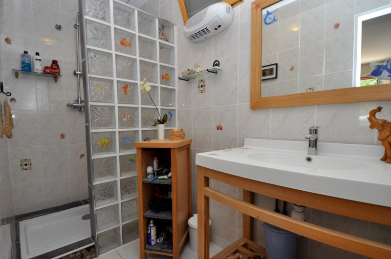 Sale house / villa Limours 450000€ - Picture 10