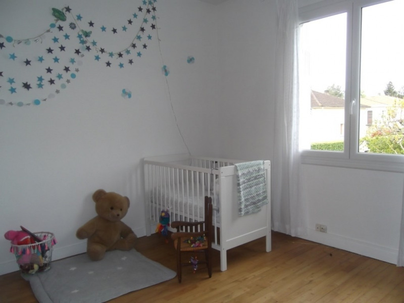 Sale house / villa Bergerac 233500€ - Picture 4