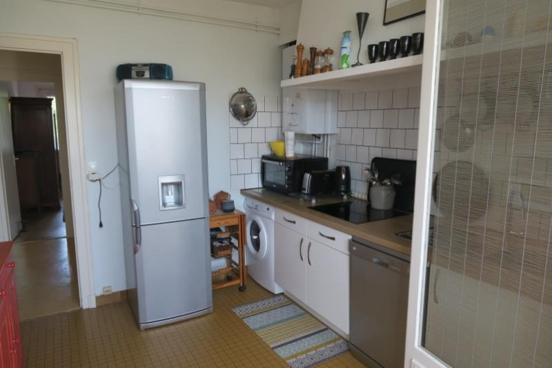 Vente appartement Royan 232100€ - Photo 9