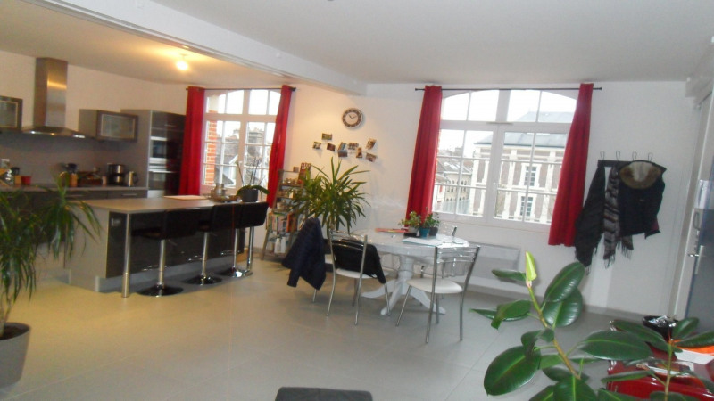 Vente appartement Ste savine 169000€ - Photo 3
