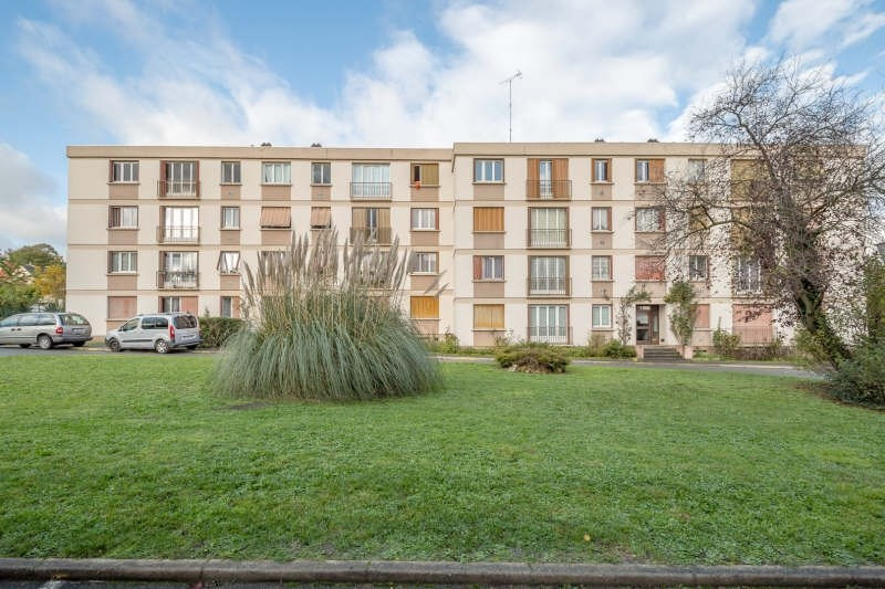 Vente appartement Coubron 148 000€ - Photo 5
