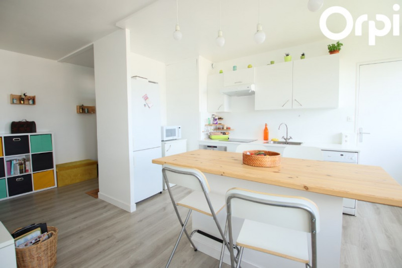 Vente appartement Royan 112 035€ - Photo 2
