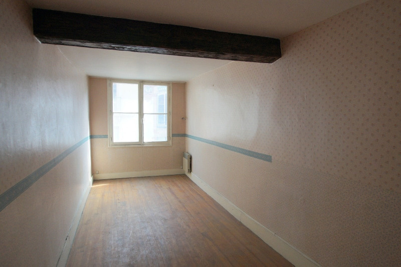 Verkoop  flatgebouwen Le puy en velay 86000€ - Foto 4