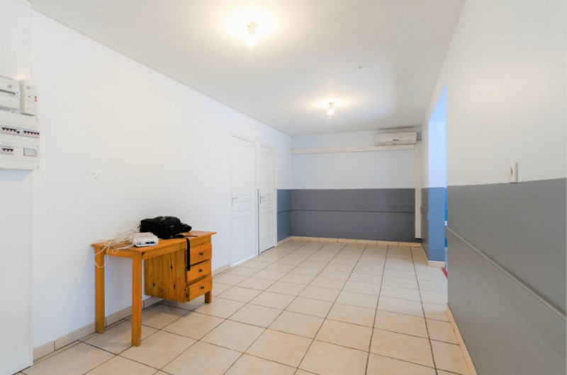 Location appartement Ravine des cabris 950€ CC - Photo 2