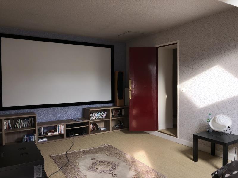 Vente maison / villa St maurice le vieil 233500€ - Photo 15