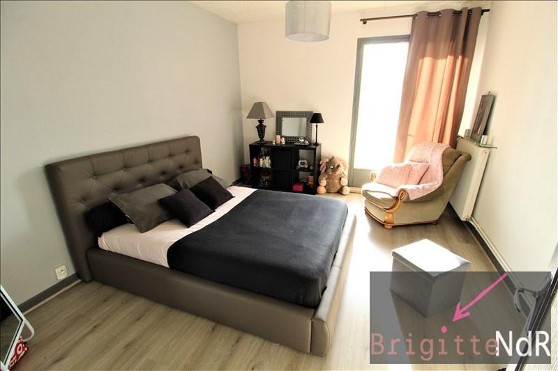 Vente appartement Limoges 59950€ - Photo 3