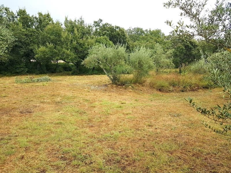 Vente terrain Camps la source 109 000€ - Photo 4