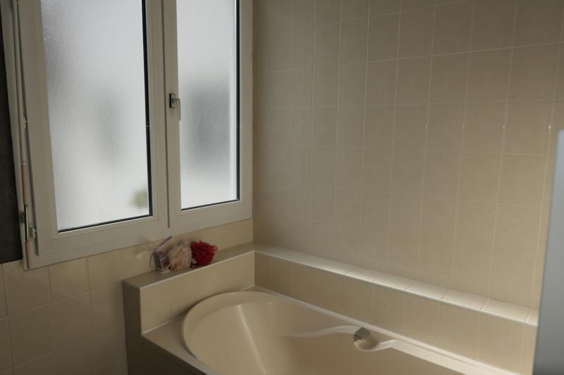 Sale apartment Les rousses 315000€ - Picture 5