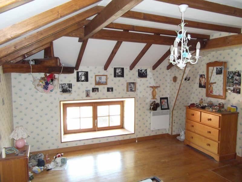 Vente maison / villa Aigre 147000€ - Photo 6