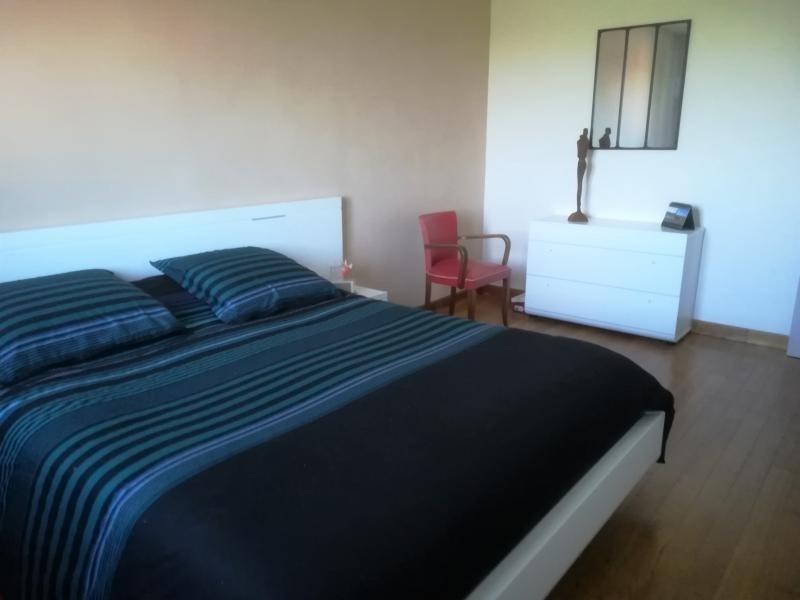 Vente maison / villa Nexon 210000€ - Photo 6