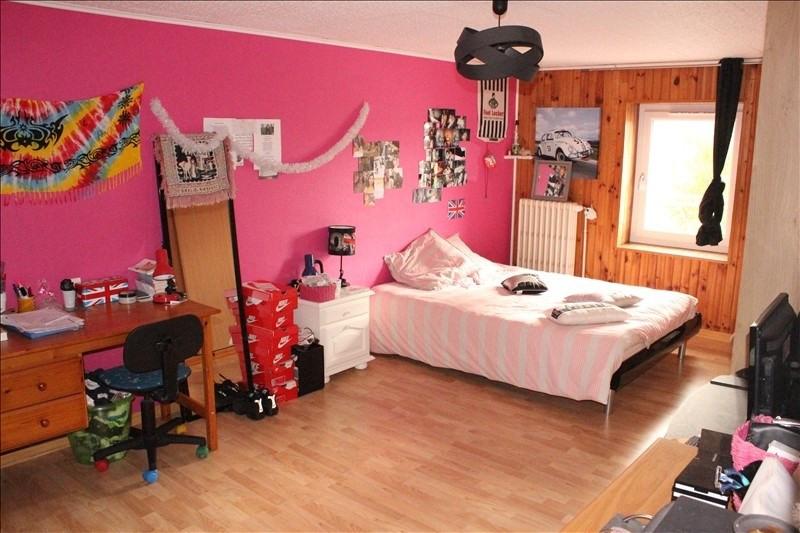 Sale house / villa La ferte gaucher 169000€ - Picture 7