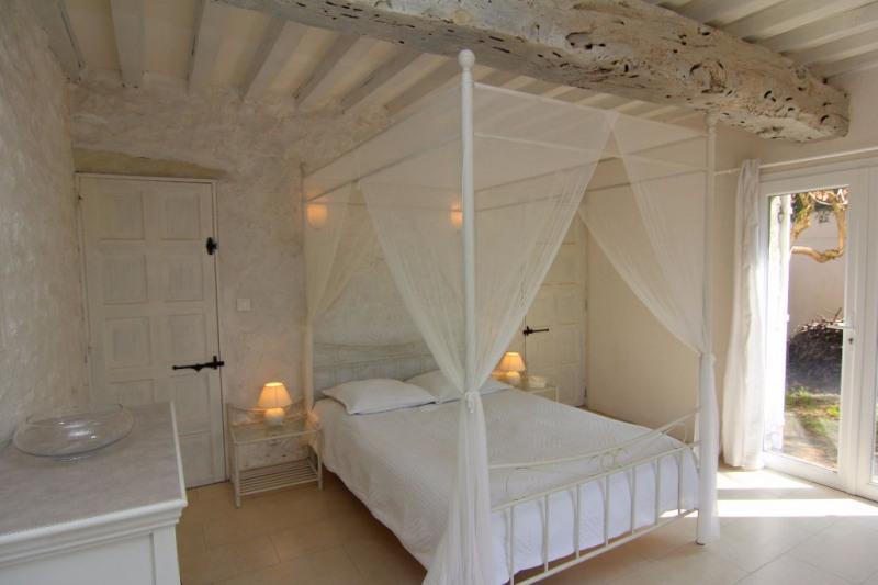 Sale house / villa Vaux sur mer 469900€ - Picture 8