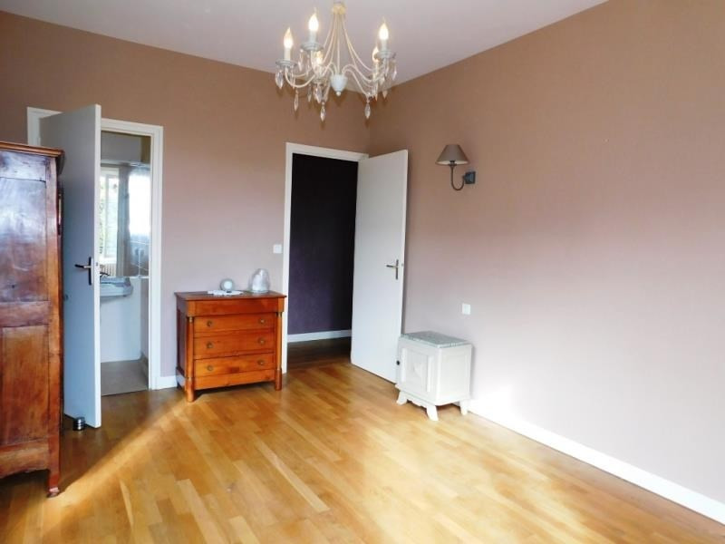 Sale apartment Fougeres 187 200€ - Picture 6