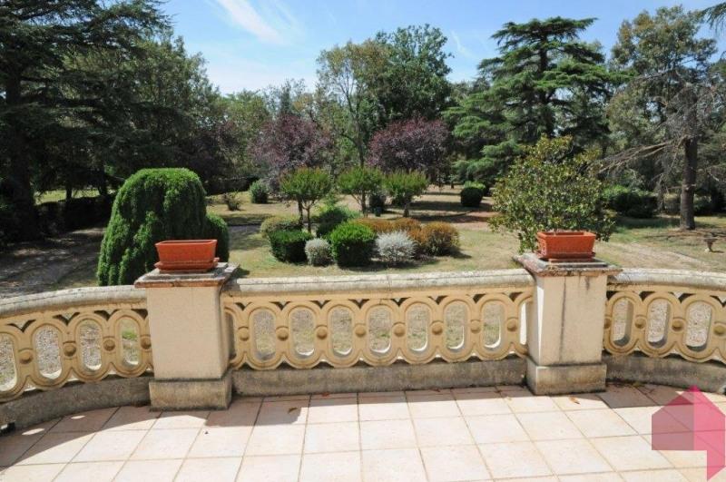 Deluxe sale house / villa Lavaur 730000€ - Picture 13