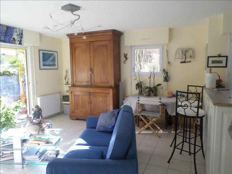 Vente appartement Frejus 318 000€ - Photo 7