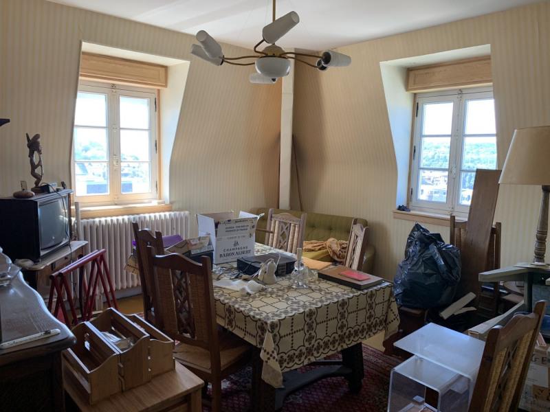 Verkauf wohnung Trouville sur mer 162000€ - Fotografie 2
