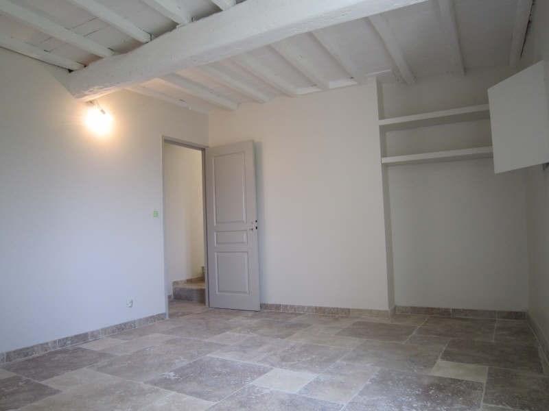 Location maison / villa Carcassonne 1200€ CC - Photo 7