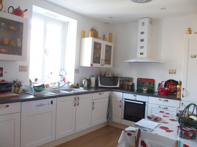 Vente appartement Riedisheim 250000€ - Photo 2