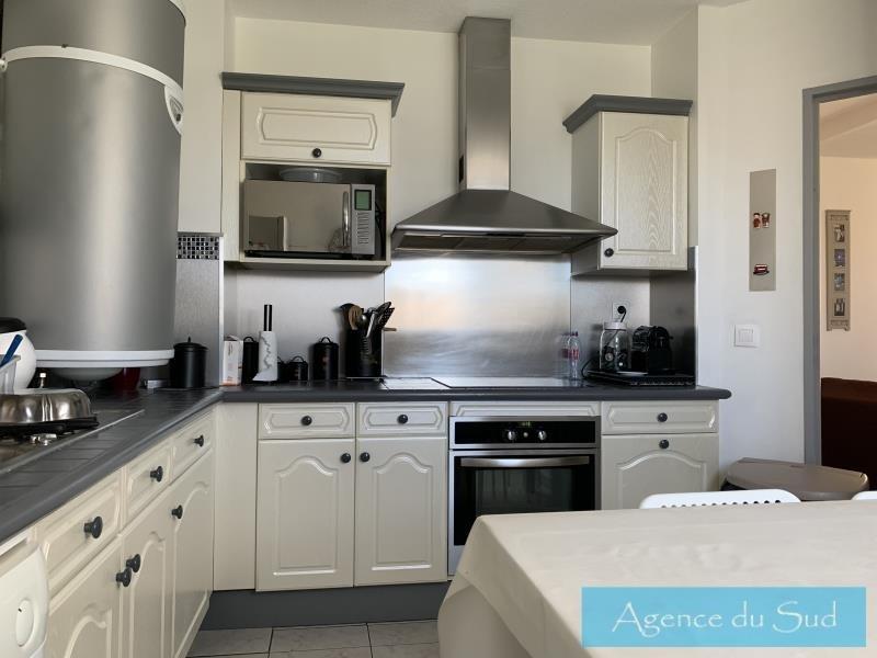 Vente appartement La ciotat 253000€ - Photo 2