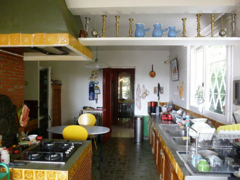 Vente de prestige maison / villa Nimes 945000€ - Photo 11