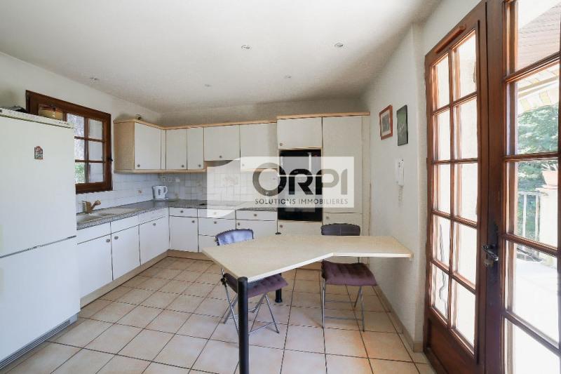 Vendita casa Colomars 395000€ - Fotografia 11
