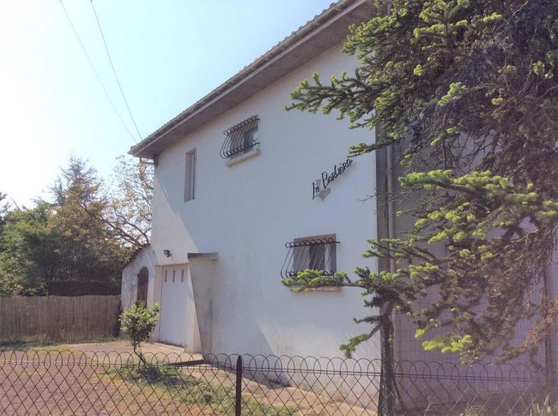 Vente maison / villa Etaules 159000€ - Photo 1