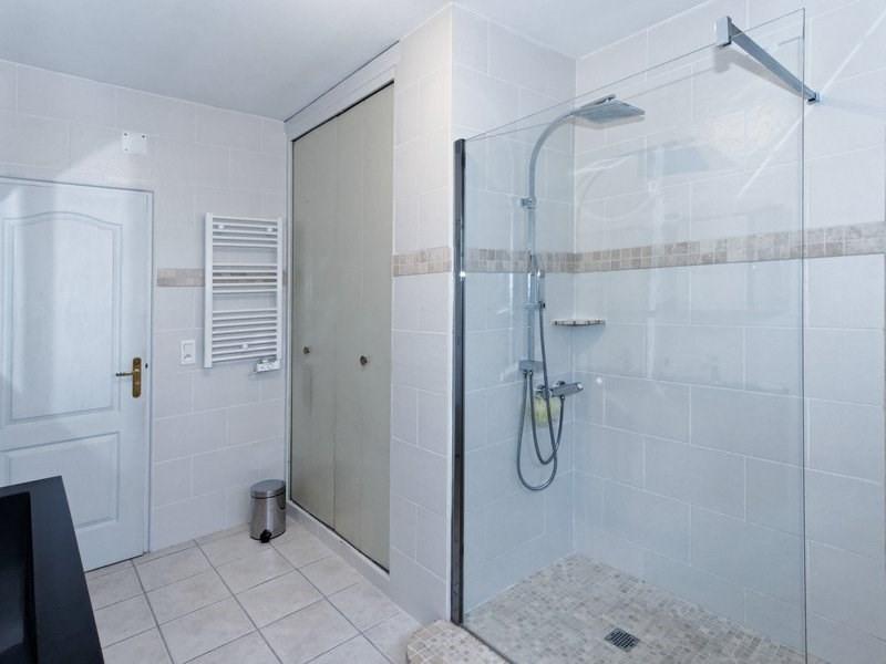 Vente maison / villa Bon encontre 346000€ - Photo 8