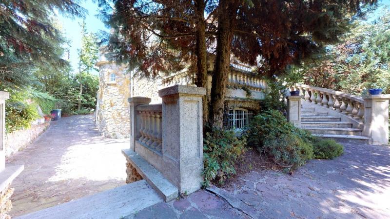 Vente maison / villa Verrieres le buisson 990000€ - Photo 14
