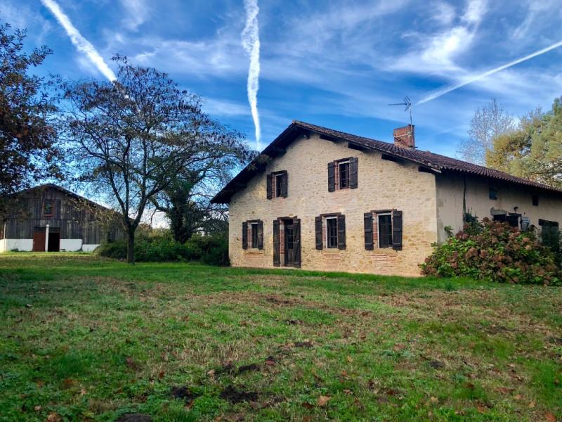 Vente maison / villa Souprosse 219000€ - Photo 3