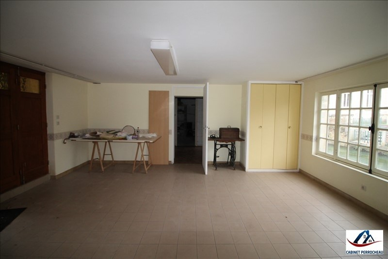 Vente maison / villa La chartre sur le loir 85000€ - Photo 14