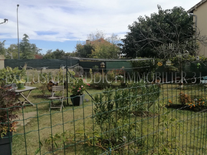 Produit d'investissement maison / villa Lavaur 155000€ - Photo 2